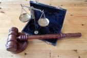Жительницу города Волгодонск Ростовской области будут судить за мошенничество с материнским капиталом