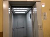 За три года в Волгодонске выполнена замена 169 лифтов