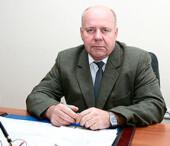 Сегодня Волгодонск прощается с директором ООО «МТМ» Алексеем Головиным