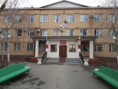 Призывники из Волгодонска служат в десанте, войсках Военно-Космических сил и в Президентском полку Московского Кремля