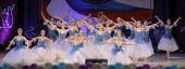 Волгодонский ансамбль «Мираж» был отмечен Международным Советом по танцу ЮНЕСКО