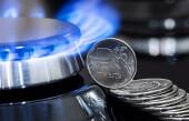На Дону возобновилось начисление пени за газовые долги