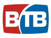 Телекомпания ВТВ сегодня отмечает свой тридцатилетний юбилей