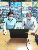 Ростовская АЭС растит атомщиков со школьной скамьи
