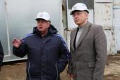 «Монрем» отгрузил продукции на один миллиард рублей