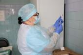 Более тысячи волгодонцев сделали прививку от коронавируса