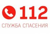 За десять лет спасателям Ростовской области удалось предотвратить гибель более 180 рыбаков, провалившихся под лед