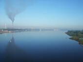 Подведены итоги экологического мониторинга состояния атмосферного воздуха за 2020 год