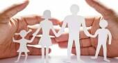 ЗАГС подвел итоги 2020 года: снизилось число браков, но и разводится стали реже