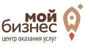 150 тысяч на SMM: в центре «Мой бизнес» донским предпринимателям помогут с продвижением в соцсетях