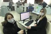 Жители Ростовской области могут получить бесплатную адвокатскую помощь в МФЦ