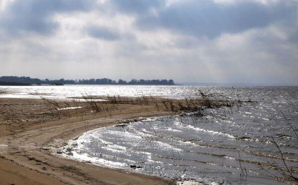 Будут выработаны рекомендации круглого стола по оздоровлению экологической обстановки Цимлянского водохранилища