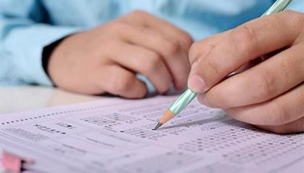 Школы и выпускники Волгодонска начали подготовку к экзаменам