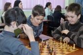 Ростовская АЭС: Новый инвентарь к 40-летию со дня основания шахматного клуба Волгодонска