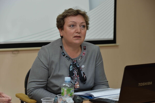 Ростовская АЭС: программа по сбору макулатуры позволила сохранить 1500 деревьев