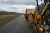 Донские дорожники в 2021 взяли в работу девять новых объектов строительства и реконструкции
