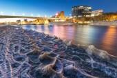 Программа оздоровления реки Дон будет стоить свыше 100 млрд рублей