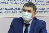 Виталий Иванов: вакцины хватает, привиться от коронавируса можно без предварительной записи