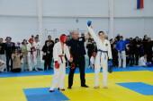 Спортсмены спортивного клуба Ростовской АЭС примут участие в первенстве России