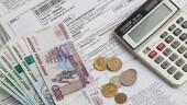 Долги волгодонцев за коммунальные услуги превысили 185 млн рублей