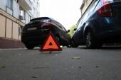 Несколько жителей Ростовской области подозреваются в мошенничестве в сфере страхования