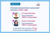 В 2020 году досрочная пенсия за длительный стаж назначена 196 жителям Дона