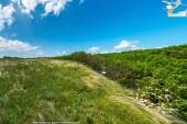 Стали доступны ещё 14 новых виртуальных туров по Ростовской области