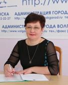 Управление образования Волгодонска – в тройке лучших городских округов региона по итогам деятельности за 2020 год