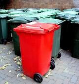 В Волгодонском МЭОКе 9 тысяч должников ни разу не оплачивали услугу за вывоз отходов