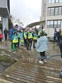 Волгодонские спортсмены показали отличные результаты на открытых соревнованиях по гребному слалому в Краснодаре