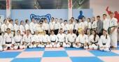 19 медалей привезли волгодонские каратисты с соревнований из Краснодара