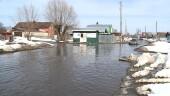 В Ростовской области готовятся к весеннему половодью