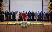 Семнадцать выпускников ВИТИ НИЯУ МИФИ получили приглашение работать на Ростовской АЭС