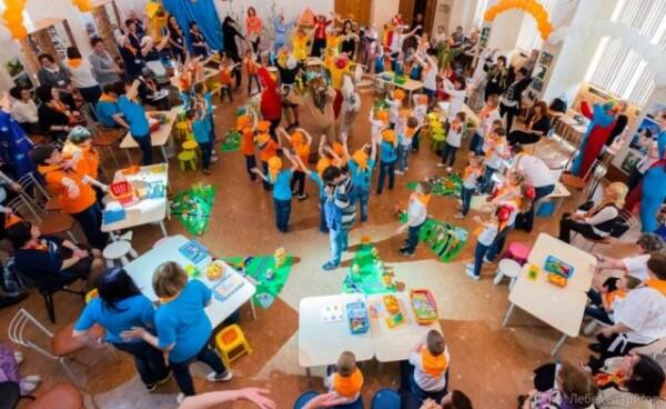 Волгодонск вошел в число победителей конкурса муниципалитетов «Школы Росатома»