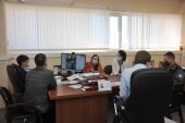 Ростовскую АЭС проверили на эффективность организации производства — все показатели в «зелёной зоне»