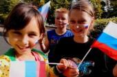 Детские лагеря в Ростовской области готовы к работе во время весенних каникул
