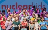 Творческий проект «Nuclear Kids»: юные таланты территории расположения Ростовской АЭС приглашаются на отборочный тур