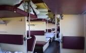 Через Волгодонск могут пустить поезд до Кисловодска