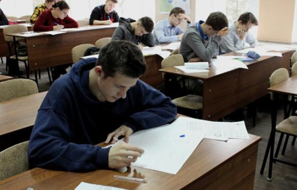 ВИТИ НИЯУ МИФИ приглашает на финальные туры Инженерной олимпиады и Олимпиад Росатома