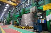 Атоммаш приступил к изготовлению гидроемкостей для первого энергоблока АЭС «Аккую» (Турция)