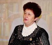 Татьяна Александровна Мажорина стала лауреатом I-й степени Всероссийского конкурса «Моя Россия» (г. Москва)