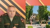 Геннадий Терещенко — новый военный комиссар Волгодонска