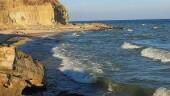 Уровень воды в Цимлянском водохранилище увеличивается