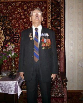 Победители: вклад радиста Тимофея Мартынова в Победу