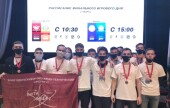 Студенты ВИТИ НИЯУ МИФИ стали призёрами Региональной киберспортивной студенческой лиги 2020/2021