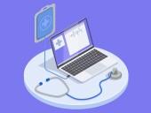 Бесплатные онлайн-консультации на телемедицинском сервисе «Облако здоровья»