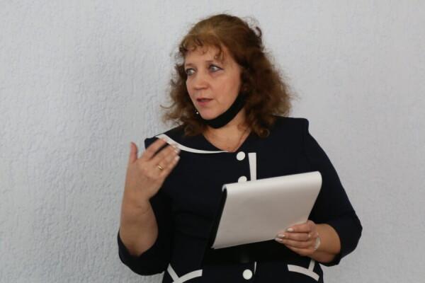 Пять учителей Волгодонска будут претендовать на президентскую премию