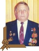 Победители: боевой путь артиллериста Ивана Овчинникова – от Сталинграда до восточной Европы