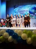 II Международный фестиваль-конкурс исполнительского мастерства «Хранители мира-2021»