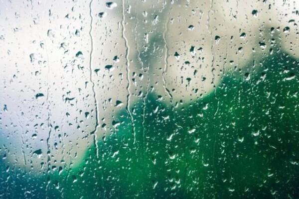 Балканский циклон надвигается на Ростовскую область